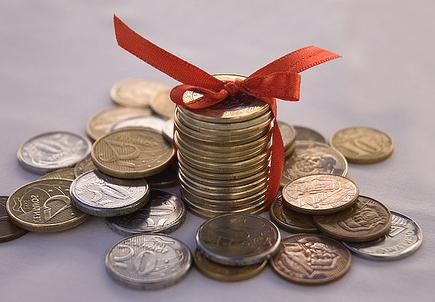Счета в банках: необходимость и выгода
